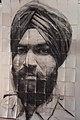 Portrait of Lakhvir Singh.jpg