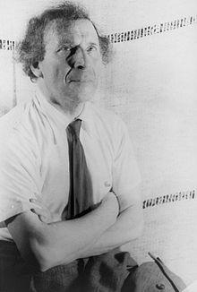 Marc Chagall Wikiquote