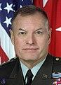 Portrait of U.S. Army Lt. Gen. Joseph K. Kellogg (cropped).jpg