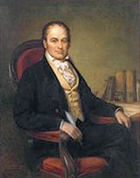 Portrait of William Harris Crawford.jpg