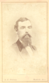 Portrait of man by A C Oxford of Marion Alabama.png