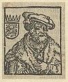 Portret van Christiaan II van Denemarken, RP-P-OB-2202.jpg