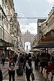 Portugal IMG 1015 Lisbon (37555073725).jpg