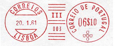 Portugal stamp type A3B.jpg