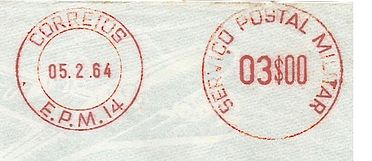 Portugal stamp type OO1.jpg