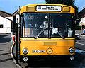 Postbus-Lindenberg1.jpg