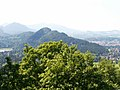 Postcards from the Alps VII (3408017610).jpg