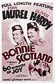 Poster - Bonnie Scotland 11.jpg