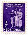 Postzegel NI 1939 nr266.jpg