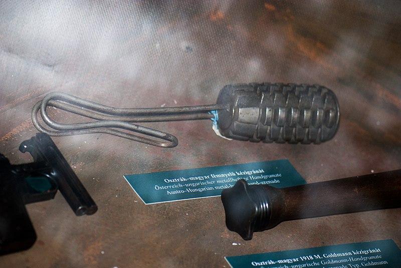 File:Potato masher grenade (18507733320).jpg