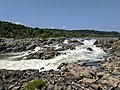 Potomac River - Great Falls 26.jpg