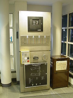 Fire alarm control panel wikipedia a siemens mxl fire alarm control panel top and graphic annunciator bottom for potomac hall at james madison university swarovskicordoba