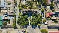 Potomkin Garden square.jpg