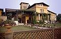 Potsdam-Sanssouci-28-italienische Villa-1993-gje.jpg