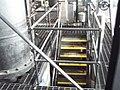 Power Up - Thinktank Birmingham Science Museum - Smethwick Engine (8622085035).jpg