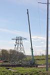 Power pylon 0442 (9782312526).jpg