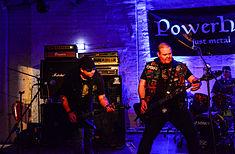 Powerhead – Rock im Kranhaus V 2015 02.jpg