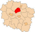 Powiat chełmiński.png