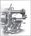Practical Treatise on Milling and Milling Machines p121.png