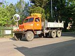 Praga-V3S-HR3001 Vrchlabí-9569 01.jpg