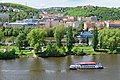 Prague 4, Czech Republic - panoramio (13).jpg