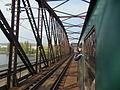 Praha, Vyšehrad, železniční most (01).jpg