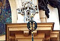 Praha Square of the Republic Representations House - Jugendstil.jpg