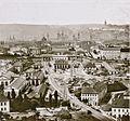 Praha státní nádraží ~1875.jpg