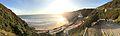 Praia da Arrifana (Algarve).jpg