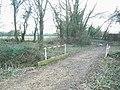 Prattle Lane - geograph.org.uk - 334523.jpg