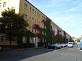 PrenzlauerBergGudvangerStraße-31.jpg