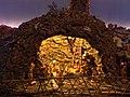 Presepe di GEGE' DEMETRIO - panoramio.jpg