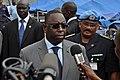 President Macky Sall of Senegal (8102320043).jpg