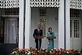 President Obama and Aung San Suu Kyi Address the Media (15601549948).jpg