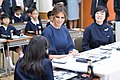 President Trump's Trip to Asia (38210034552).jpg
