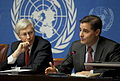 Press Conference by the U.S. Delegation to the World Radiocommunication Conference (1).jpg