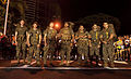 Pressing on with purpose, Marine firefighters hike Honolulu Marathon for second year, raise money for wounded warriors DVIDS349740.jpg