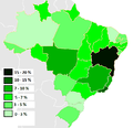 Pretos no Brasil 2009.png