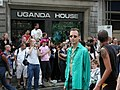 Pride London 2001 28 Peter Tatchell.JPG