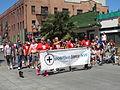 Pride parade, Portland, Oregon (2015) - 039.JPG