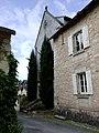 Prinçay - rue église.jpg