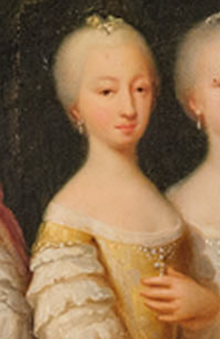Princess Eleonore Marie of Savoy.png
