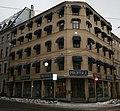 Prinsens gate 5 Oslo.jpg