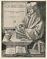 Print, Erasmus, 1526 (CH 18401655-2).jpg