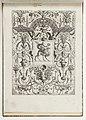 Print, Plate 27, from Grotteßco- in diverßche manieren, 1564 (CH 18575337).jpg