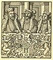 Print, book-illustration (BM 1870,0625.956).jpg