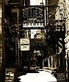 Printer's Alley.jpg