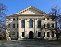 Prinz Carl Palais Gartenseite 9795.jpg