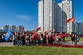 Pro-Lukashenko rally (Minsk, 20 September 2020) p2.jpg