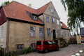 Probsthaus-St.-Johannis.png